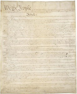 Birthright Citizenship And The 14th Amendment