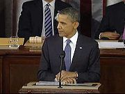State of the Union: Dismal