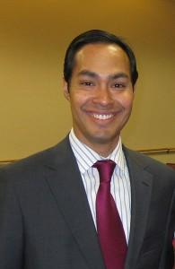 http://en.wikipedia.org/wiki/File:Free_Use_Castro_Image.JPG