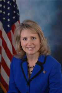 Rep._Renee_Ellmers