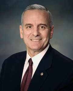 384px-Mark_Dayton_official_photo