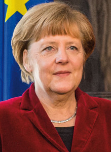 439px-Angela_Merkel_Security_Conference_February_2015_(cropped)
