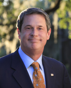 David_Vitter-112th_congress-