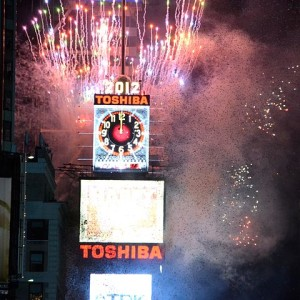 Author: ReplytoJain New_Year_Ball_Drop_Event_for_2012_at_Times_Square