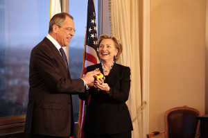 640px-Lavrov_and_Clinton_reset_relations-1