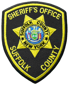 489px-NY_-_Suffolk_County_Sheriff's_Office