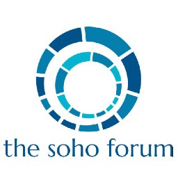 The Soho Forum